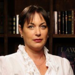 תקדים בתיק רצח: בדיקה עצמאית בשרידי גופה ושינוי עתידה של ההגנה המשפטית