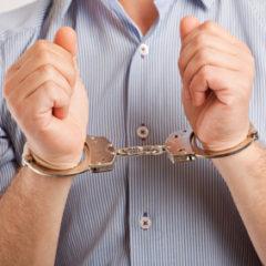 מחיקת כתב אישום ת.פ. 58410-01-15 פרקליטות מחוז תל אביב פלילי